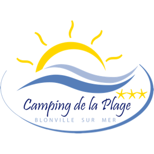 Camping Blonville